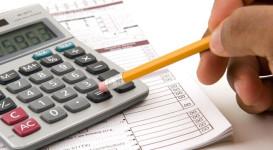 ¿Cómo afectará la COVID-19 en la próxima declaración de la renta?