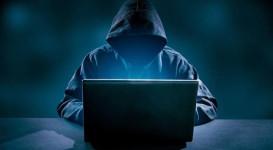 Los españoles tienen un 29 por ciento de probabilidades de sufrir una ciberamenaza
