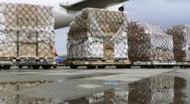Los comerciantes alertan de falta de productos y precios más altos en Navidad