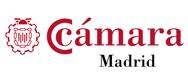 Camara de Madrid