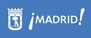 Madrid.es