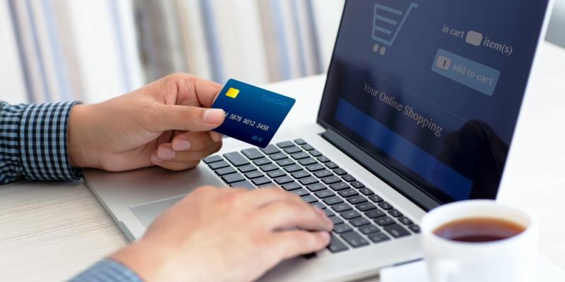 Más de la mitad de las pymes creen que los ingresos por ventas online serán más del 50% próximamente