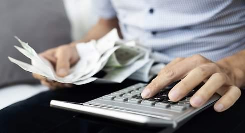 ¿A qué tipos de jubilación se puede acoger un autónomo y con qué pensión?