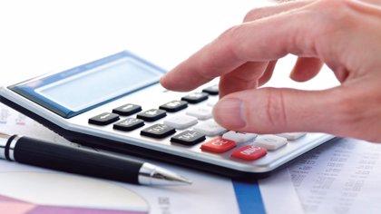 Crece casi 40 puntos el porcentaje de empresas que creen que el riesgo de impago aumentará en los próximos 12 meses