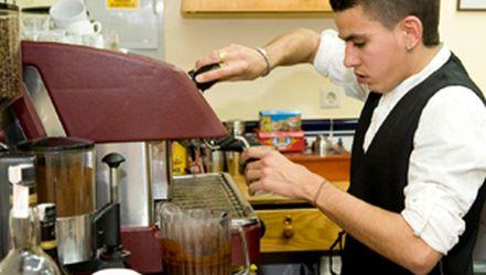 Ocho habilidades que necesitan los jóvenes para encontrar trabajo